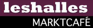 Marktcafe Les Halles