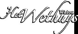 Hotel het Wethuys