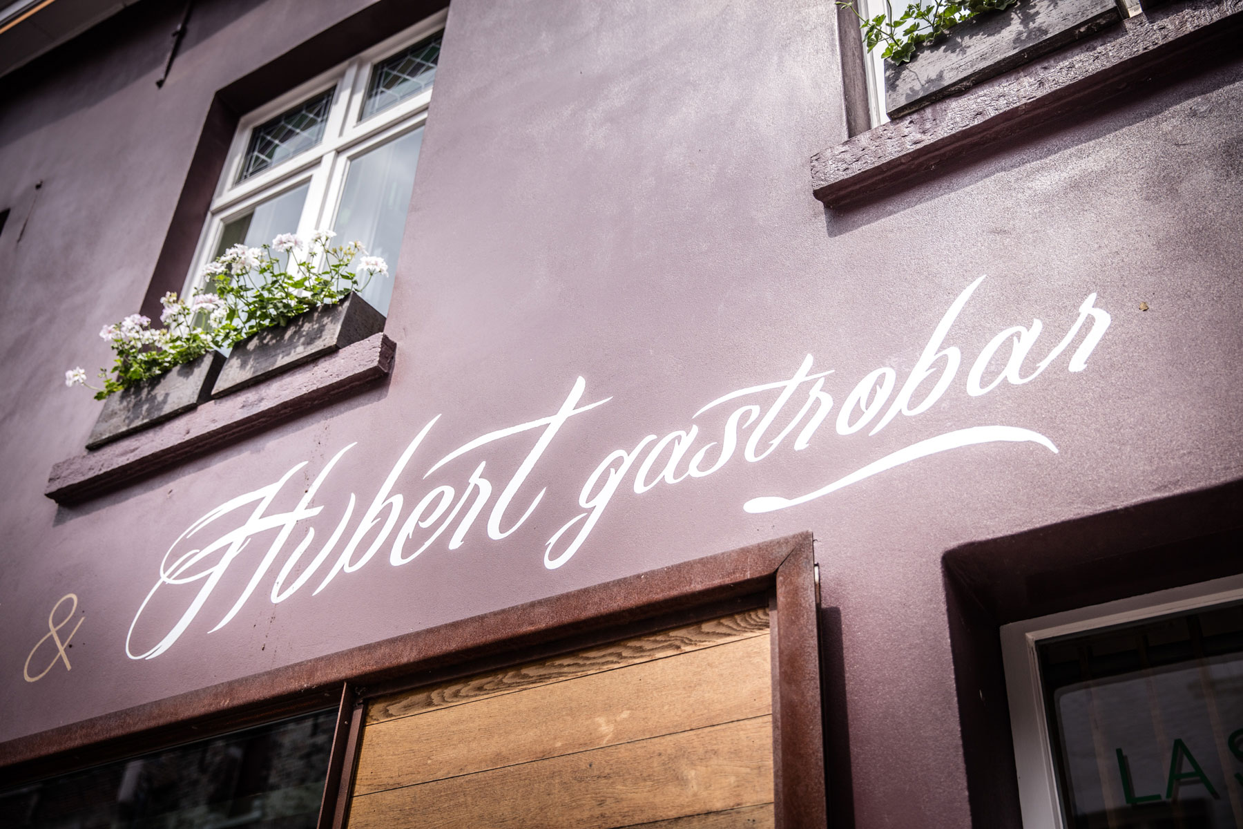 gastrobarhubert_gallery_19.jpg