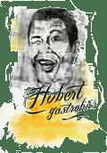 Gastrobar Hubert