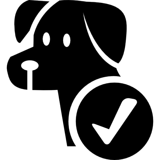 hond-huisdier-toegestaan-hotel-signaal-318-50906.jpg
