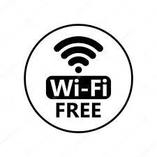 picto-wifi.jpg
